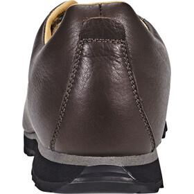 Scarpa Mojito Basic Schoenen, dark brown